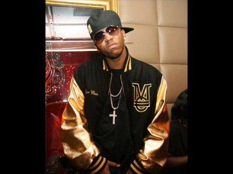 LoFat ft. Rocko & Yung LA - Walk It To Tha Bank