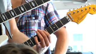 Video True Calling featuring Matthias Jabs - Rock You Like A Hurricane download MP3, 3GP, MP4, WEBM, AVI, FLV September 2018