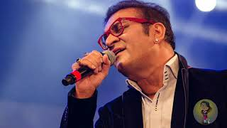 O mere dil ke chain /Hindi audio song by Abhijit bhattachariya
