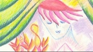 Finding the Calm in the Midst of Chaos ~ Galactic Family through Dr. Suzanne Lie