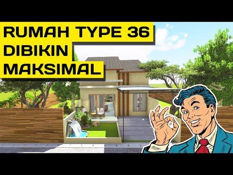 desain-rumah-type-36