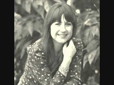 Judith Durham - Gift Of Song