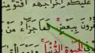 Kur'an Öğreniyorum 1 2017 Video
