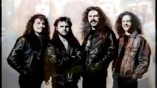 top ten rock groups 80-90 - Mejores grupos de rock entre 80-90