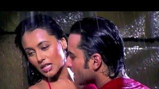 Saanson Ko Saanson Mein  | Hum Tum | Stanley Samuel | Best Of Bollywood | Saxophone Covers