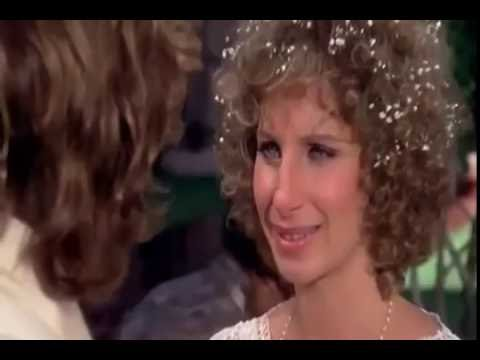 BarbraStreisand--WomanInLoveVideoHQ