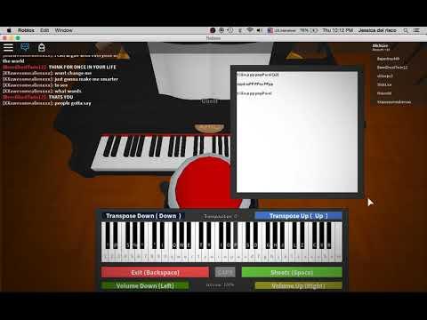 Christmas Songs Roblox Piano | Free Robux Free App