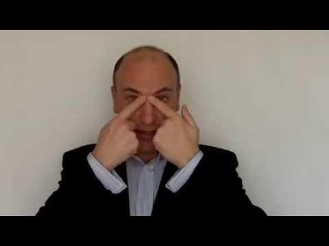 Повышаем свою уверенность на раз-два-три (видео-практикум. часть 2)