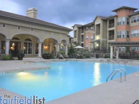 Champion Pool LLC Shelton, CT