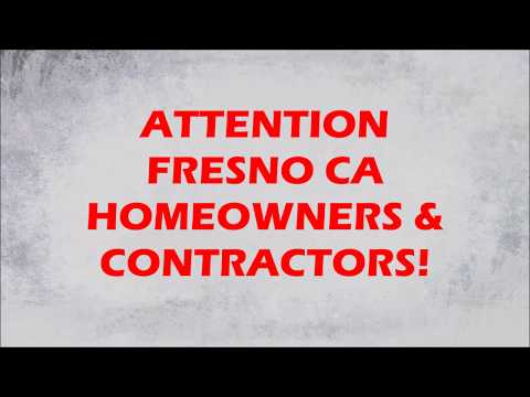 hepa-air-scrubber-rental-fresno-ca-800-391-3037-lowest-price-online