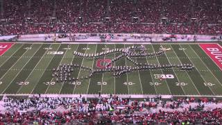 TBDBITL's Hollywood Blockbuster Show (With HD Sound) thumbnail