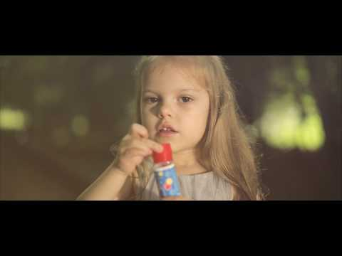 Trupa Zero - Calator prin vise (Official Video)