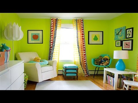 Bedroom Paint Color Ideas India | Best Bedroom Paint Colors