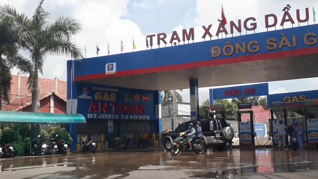 Ngói lợp nhà TpHCM Quận 9 Chợ Long Phước, đường số 8
