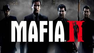 Why do fools fall in love - Frankie Lymon and the teenagers (Mafia 2 soundtrack)