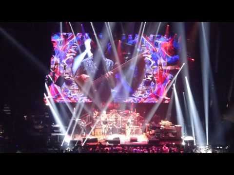 Dead And Company – Space / The Other One (MGM Grand Arena, Las Vegas CA 5/27/17)