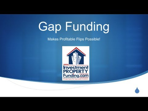 Gap Loans for Real Estate Investors.mp4