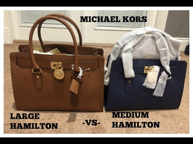 Michael Kors is a small business with 5 to 9 employees. Categorized under women's clothing stores, Michael Kors has an annual revenue of $1 to million. Michael Kors is a public business located in Williamsburg, VA.