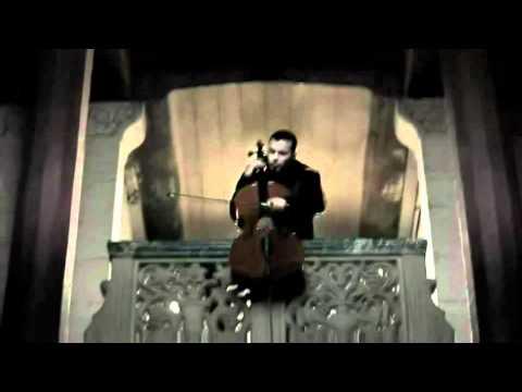 APOCALYPTICA - Not Strong Enough (HD).mp4