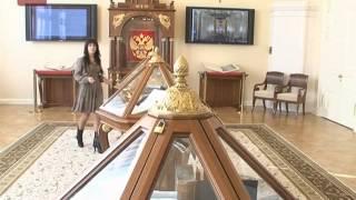 В Петербурге подвели итоги десятого конкурса СеЗаМ