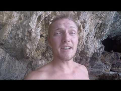 Explore Crete Series Episode 1.