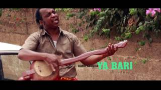 NAMUDUKA DIRECTED BY USMAN ADAM (PROMO) (Hausa Songs / Hausa Films)