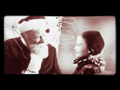 7 Cervelli Auguri Di Natale.Tanti Auguri Di Buon Natale Dal Nuovissimo Millefilm Youtube