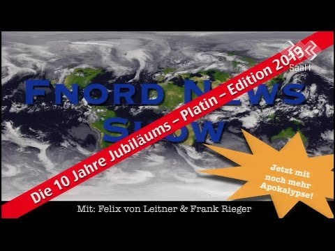 30c3 - Fnord News Show - 131230 0000 v2