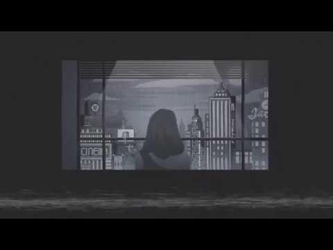CAZIM & LUCVS LK - Icha Icha Violence