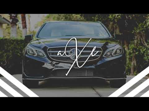 Krazy Kev - Mason Ramsey - Famous (Krazy Kev Remix)