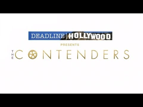 Oscars Preview - Hollywood Moguls (2012): Deadline Contenders