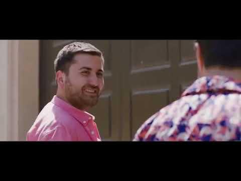 Azeri komedi 2019