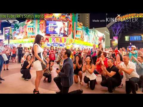 NEW Best Love Song   First Time Dekha To...