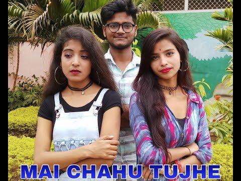 yaara-|-mamta-sharma-|-manjul-khattar-|-arishfa-khan-|-ajaz-ahmed-|-yara-new-song-main-chahoon-tujhe