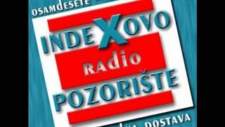 Indexovo radio pozorište - Porno kasete i auto