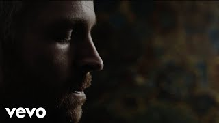 Ólafur Arnalds - We Contain Multitudes (from home)