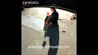 Joe Sample - Roles - Fortune Hunter