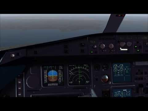 Tutorial A330 blackbox
