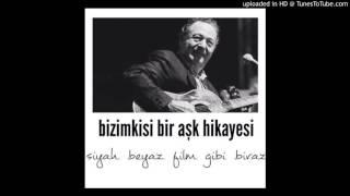 Kayahan - Bir Aşk Hikayesi (Piyano Cover)