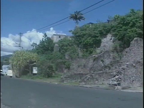 West Indies Travel Doc  Part 05