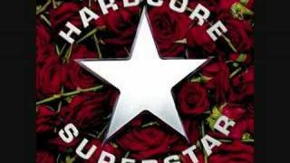 Hardcore Superstar - Medicate Me + Lyrics