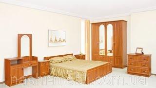 дерев'яні ліжка спальні вітальні матраци дитячі офісні м'які меблі тернопіль замовити недорого(, 2015-04-22T09:29:53.000Z)