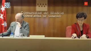 Madrid amplía las restricciones por coronavirus a tres barrios de Majadahonda y Coslada