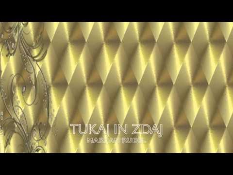 MEDITATIONAL MUSIC clips by Marijan Rudel