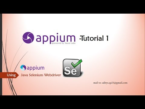 introduction-to-appium-in-depth---android-&-ios-testing-framework
