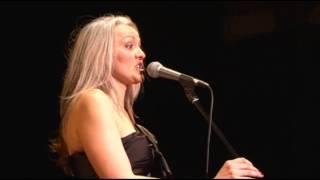 Lisa Redal - La deudeuche