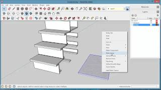 01-integração Sketchup X Maxcut - Introdução