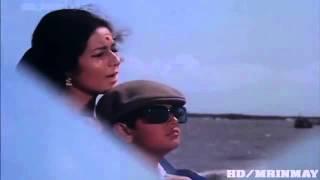 ek-pyar-ka-nagma-hai-shor-720p