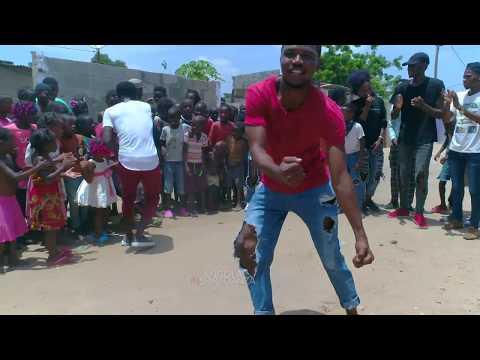 best-angolan-african-dance-video-2019