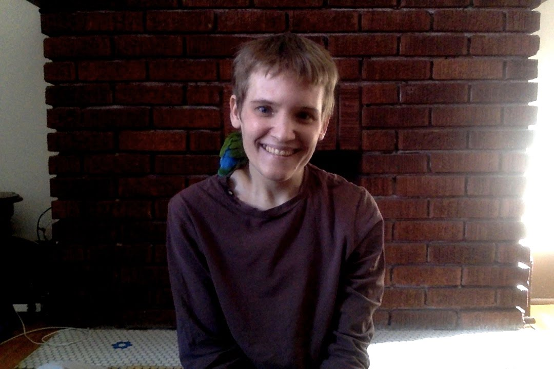 helpful tips when working with individuals with autism apply the
